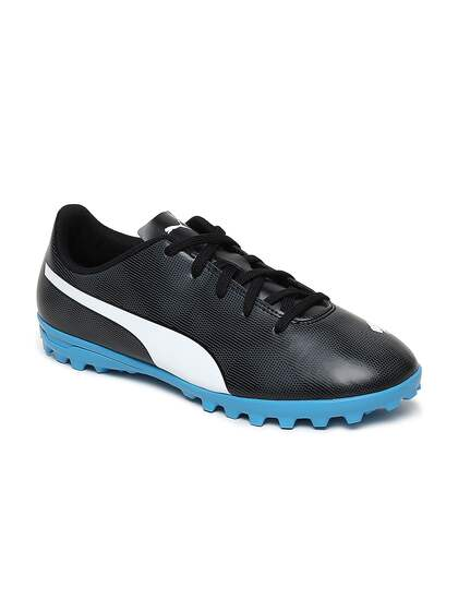 f997adbfccff20 ... puma shoes puma shoes for men women online in india ...