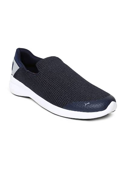 newest 5d34b 1ae64 Puma Shoes - Buy Puma Shoes for Men   Women Online in India