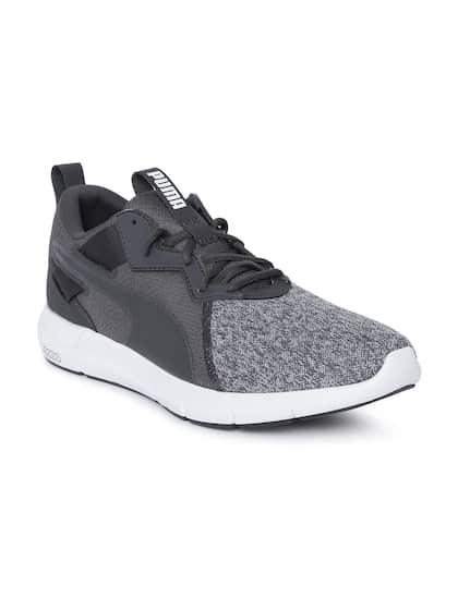1d0fbb43e80e Puma Shoes - Buy Puma Shoes for Men   Women Online in India