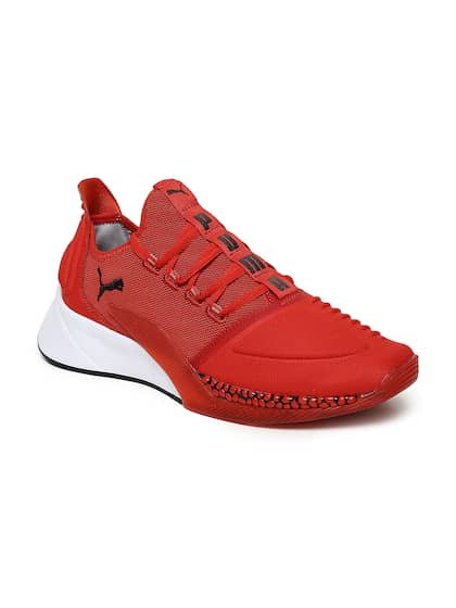 61c67973c43 Sports Shoes for Men - Buy Men Sports Shoes Online in India - Myntra