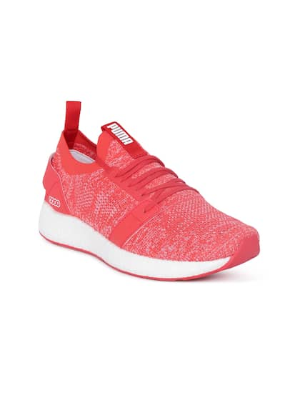 Puma Shoes - Buy Puma Shoes for Men   Women Online in India f4dcd7ef9