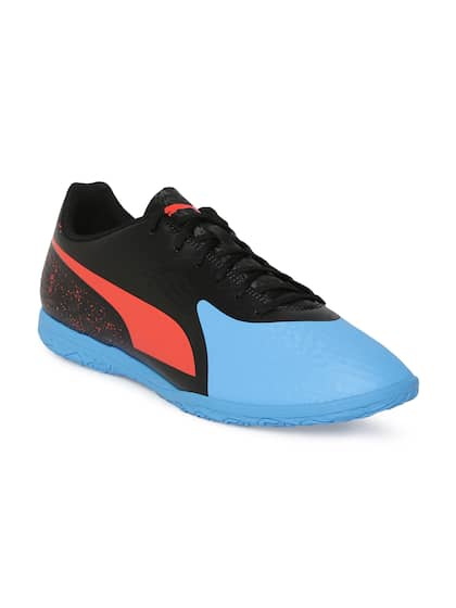 80a0f042d52f Puma Shoes - Buy Puma Shoes for Men   Women Online in India