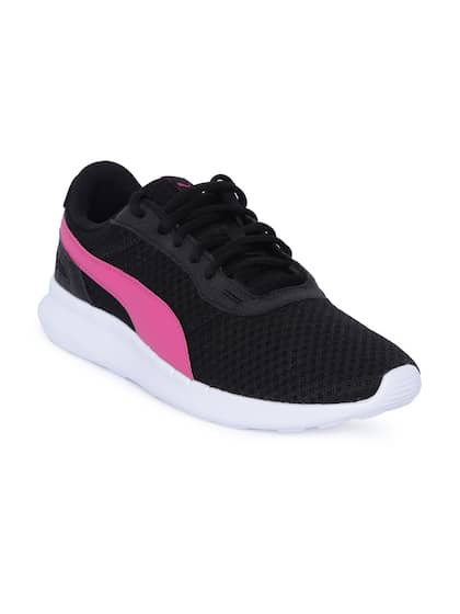 d728f7c6d Sports Shoes For Girls- Buy Girls Sports Shoes online in India