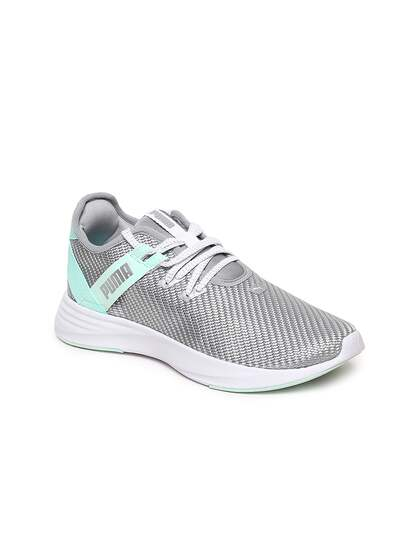 e06b025839eb0e Puma. Women Radiate XT Training