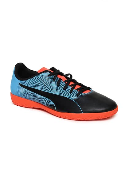 Football Shoes - Buy Football Studs Online for Men   Women in India 086d3e0e73