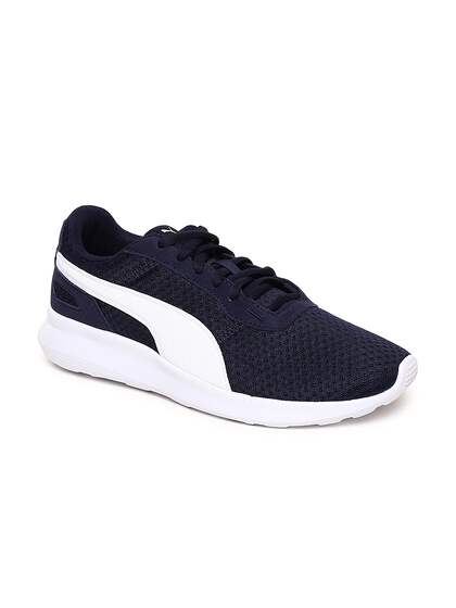 9a283986da7 Puma Shoes For Girls Boys - Buy Puma Shoes For Girls Boys online in ...