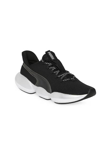 ee1d5bfc217 Puma Women Shoes - Buy Puma Women Shoes online in India