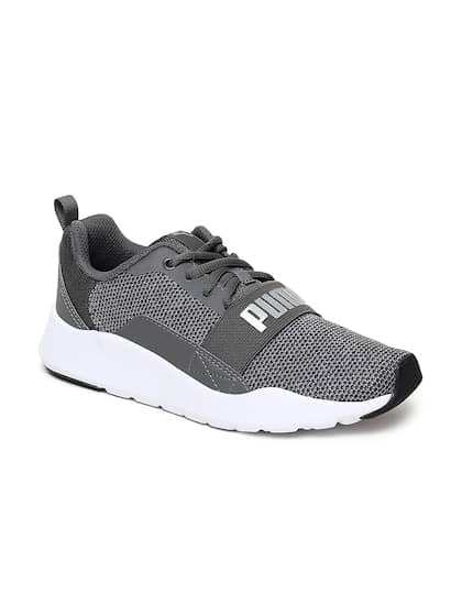 dd5fbc4b0a9a Puma Shoes - Buy Puma Shoes for Men   Women Online in India