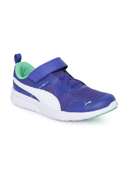 Kids Shoes - Buy Shoes for Kids Online in India  003c6f277646