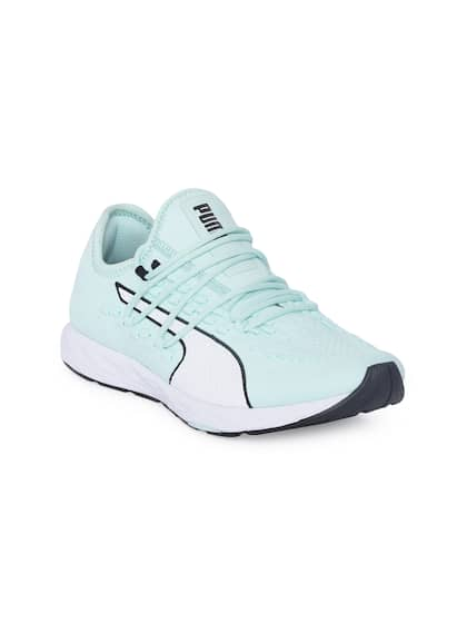 ed83a0345dbf Sports Shoes for Women - Buy Women Sports Shoes Online