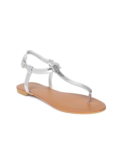 31eadfa348e Flats - Buy Womens Flats and Sandals Online in India