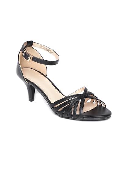 c0399fb771e4 Heels Online - Buy High Heels