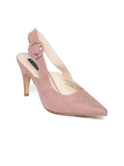 b497bdf689d22 Heels Online - Buy High Heels