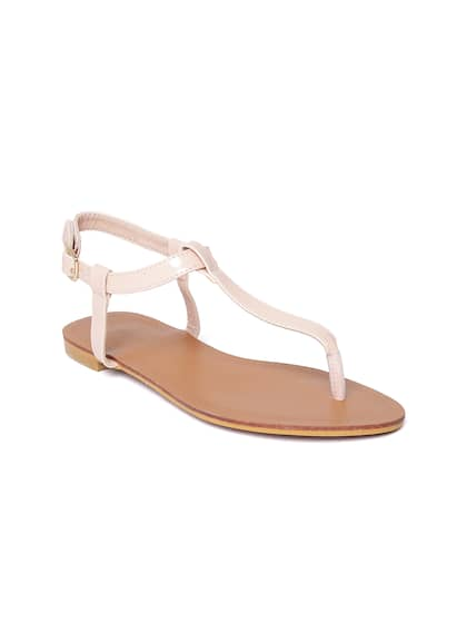 f5396efc76ed83 Flats - Buy Womens Flats and Sandals Online in India