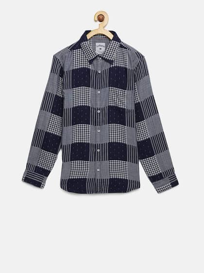 Lee Cooper Shirts - Buy Lee Cooper Shirts online in India d563c9a9061eb