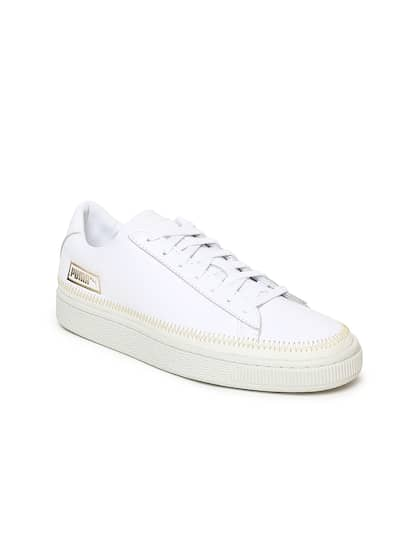 8994c7aa4a1 Casual Shoes For Women - Buy Women s Casual Shoes Online from Myntra