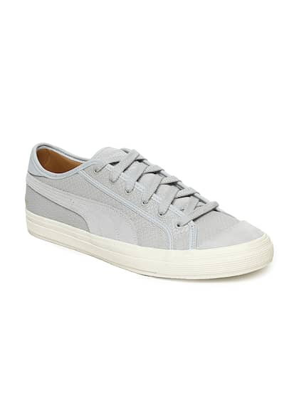 Puma Casual Shoes - Casual Puma Shoes Online for Men Women  c3abf57f0