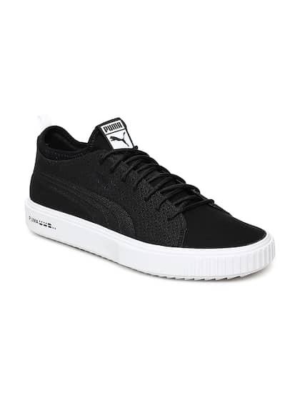 c91b80366c6 Puma Women Shoes - Buy Puma Women Shoes online in India