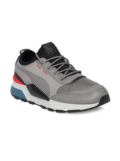 Puma Women Shoes - Buy Puma Women Shoes online in India dccb5a8e69