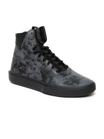 ddaf5610b322b6 Puma Casual Shoes - Casual Puma Shoes Online for Men Women