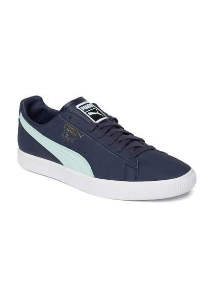 ccae435b63e Puma Casual Shoes - Casual Puma Shoes Online for Men Women