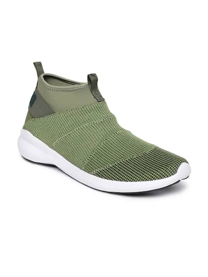 5c2f867b9b Puma Shoes - Buy Puma Shoes for Men & Women Online in India