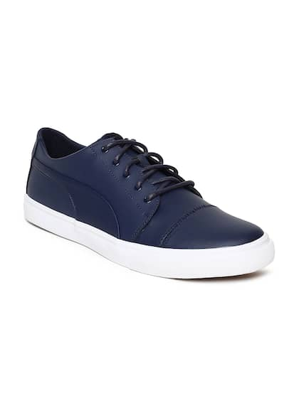 7421b4d16f Puma Shoes - Buy Puma Shoes for Men   Women Online in India