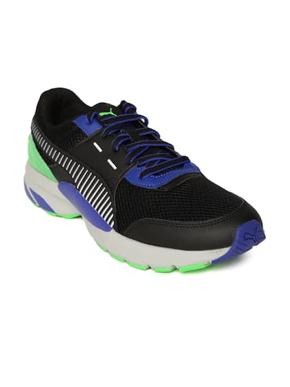 buy online f96c0 c7d63 Puma. Men Future Premium Running