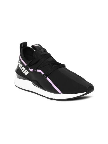 66db143e6941 Puma Shoes - Buy Puma Shoes for Men   Women Online in India