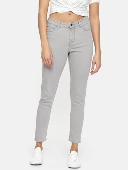Lee. Women Holly Skinny Fit Jeans d6b388c1eda