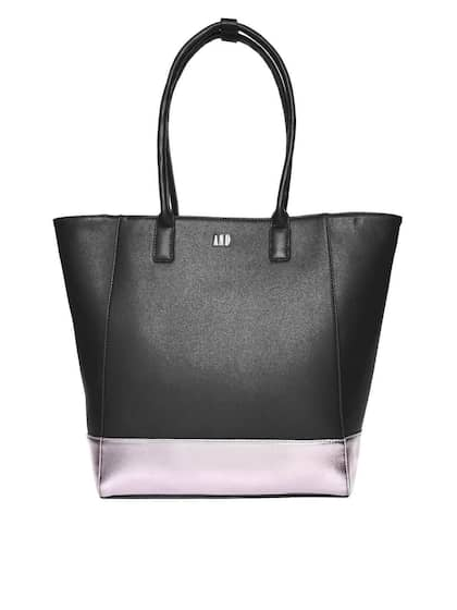 ba29c31fa8e1 Handbags for Women - Buy Leather Handbags, Designer Handbags for ...
