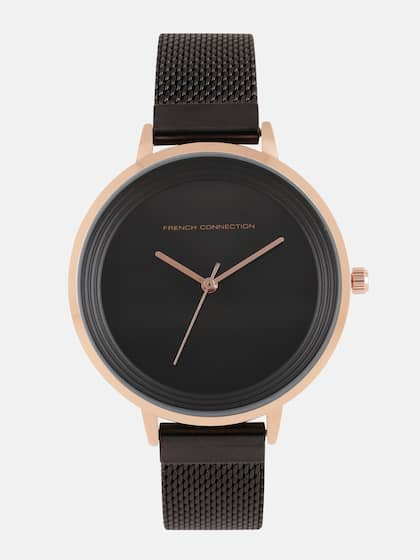 cf47e467d800e Ladies Watches - Buy Watches for Women Online in India | Myntra