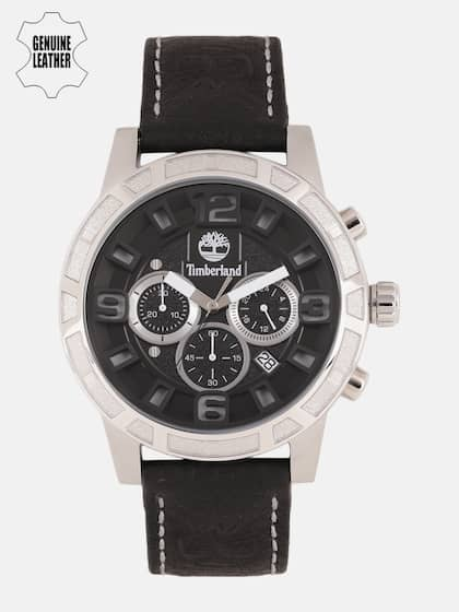 42df15e07782c Timberland Watches - Buy Timberland Watches Online in India