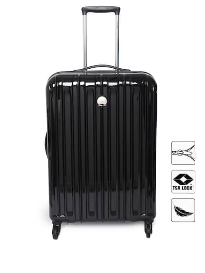 7d28b6314a Delsey - Buy Delsey online in India