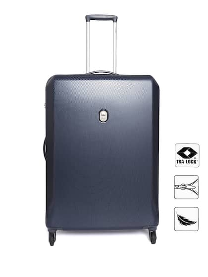 Trolley Bags - Buy Trolley Bags Online in India  74565f0bc3d80
