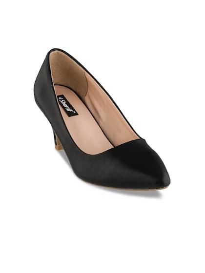 c674f0ddcfb Heels Online - Buy High Heels