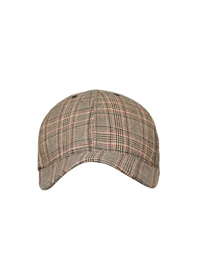 def2b72b906 Hats   Caps For Men - Shop Mens Caps   Hats Online at best price ...