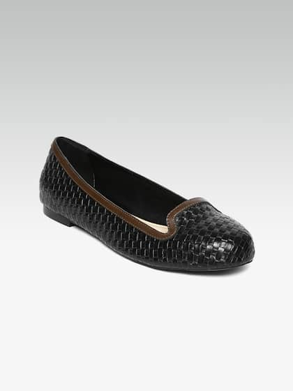 92e588793c9 Ballerina Shoes   Buy Ballerina Shoes Online in India at Best Price