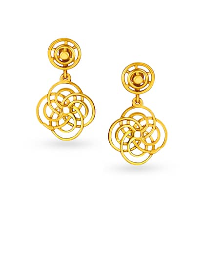 Tanishq Gold Chain Designs With Price Kobo Guide,Designer Tile And Stone