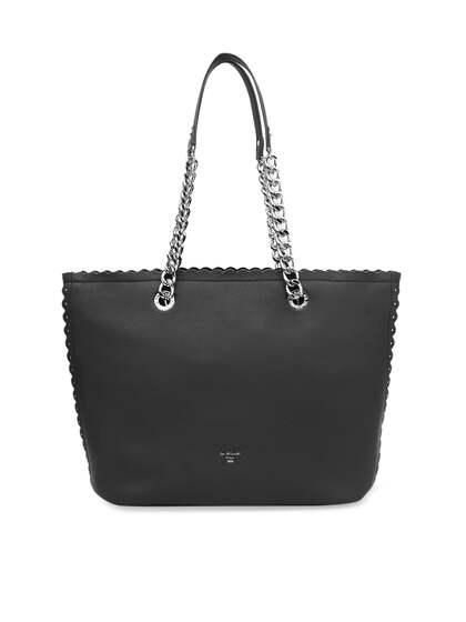 87af10e55283 Da Milano Bags - Buy Da Milano Handbags Online in India