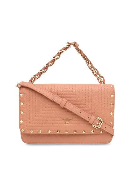 Design Tights Clutches Handbags - Buy Design Tights Clutches ... 1766d930ed