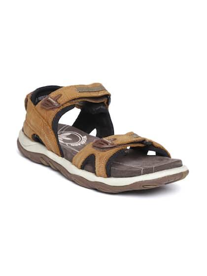 d2229e65360d1 Sandals For Men - Buy Men Sandals Online in India