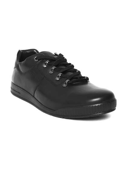 d2067792542464 Woodland Shoes - Buy Genuine Woodland Shoes Online At Best Price ...