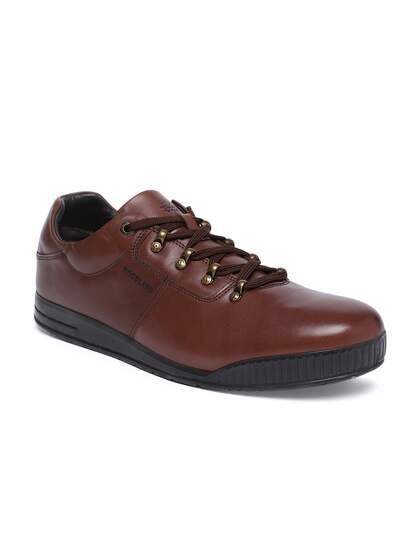 abc0b23f5df220 Footwear - Shop for Men
