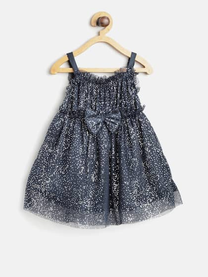 b1d208ac0 Baby Dresses - Buy Dress for Babies Online at Best Price