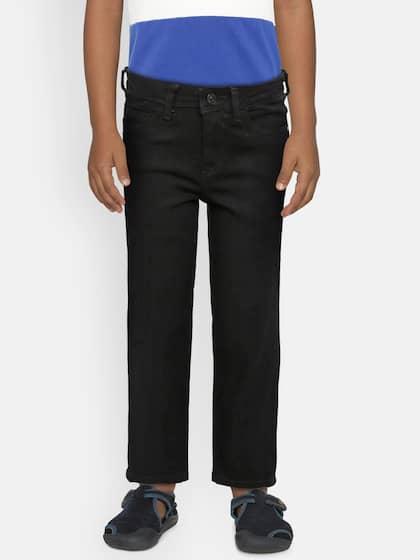 fa55820f Allen Solly Junior - Buy Allen Solly Kids Clothing Online - Myntra
