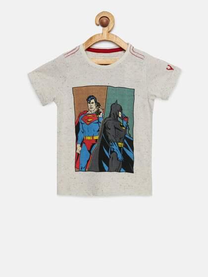 53a913a5e Allen Solly Junior - Buy Allen Solly Kids Clothing Online - Myntra