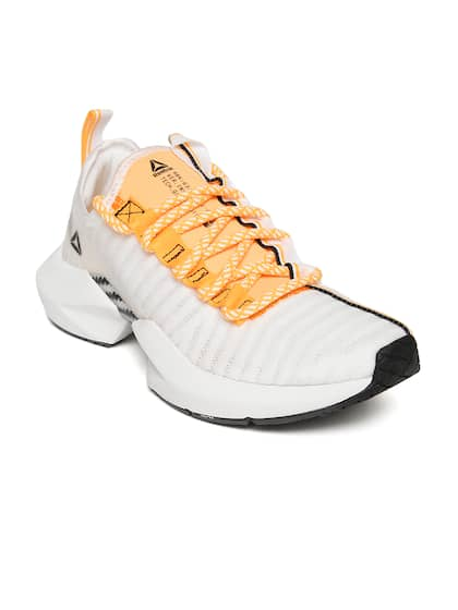 c8f51e8e3 Reebok Sports Shoes - Buy Reebok Sports Shoes in India