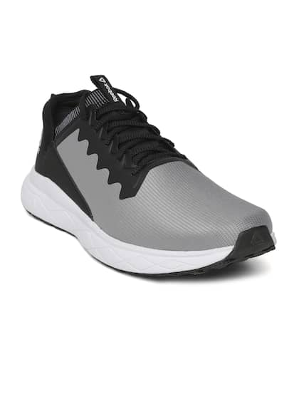 501ae47187080 Reebok Sports Shoes - Buy Reebok Sports Shoes in India | Myntra