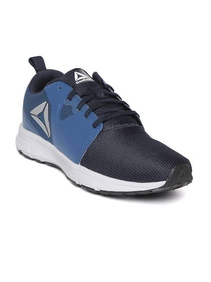 729d99fea10365 Gym Shoes - Buy Trendy Gym Shoes For Men & Women Online   Myntra